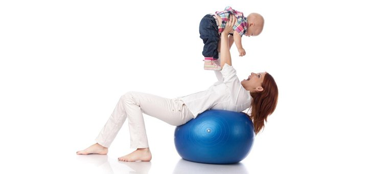 Fitness-family-na-kondratevskom-sankt-peterburg1348668640