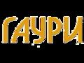 Logo_vf