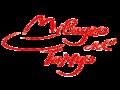 Milagro-del-tango-logo