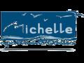 Apart-hotal-micshelle-logo
