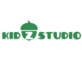 Kidz-studio-logo
