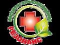 Klinika-rezonans-logo