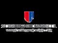 Slovak-international-school-logo-1