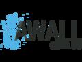 Awall-studio-logo