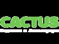Cactus-logo