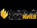 Edina-slujba-taxi-kyiv-logo