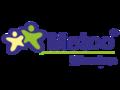 Logo_metoo_ukr