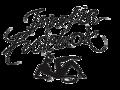 Imperia-egoistok-logo