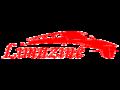 Partybus-limuzine-logo