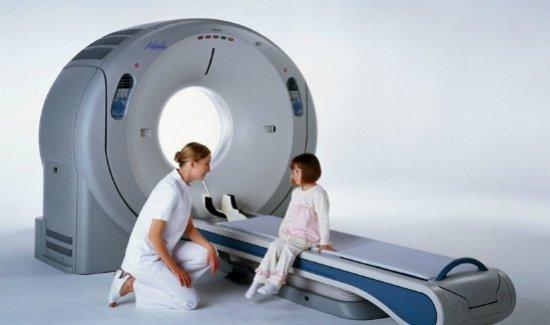 Секс в томографе бесплатно