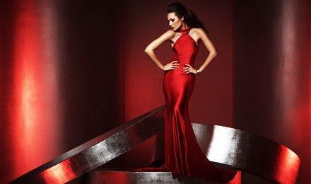 Полный курс обучения в школе моделей и красоты «Pretty Women» от модельного агентства «Star Fashion Models» со скидкой 76%!