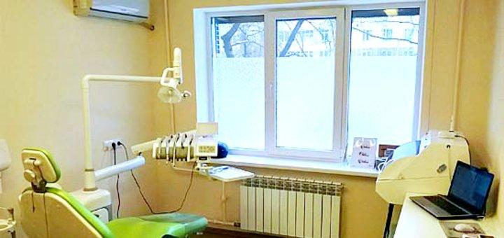 Отбеливание зубов удаление зубного камня цена
