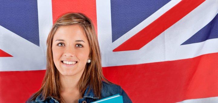 3 месяца изучения английского языка со скидкой до 50% в Easy English