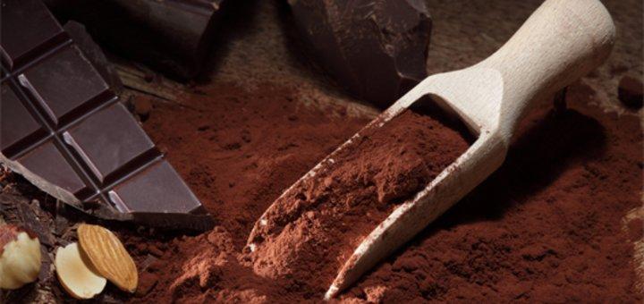Получи незабываемые впечатления! Посети Музей Шоколада с друзьями или порадуй ребенка!