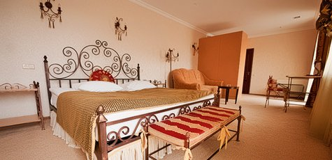 Hotel_4_2