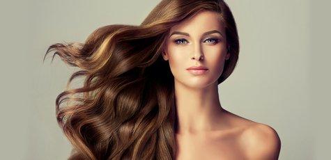 Shutterstock_457580683