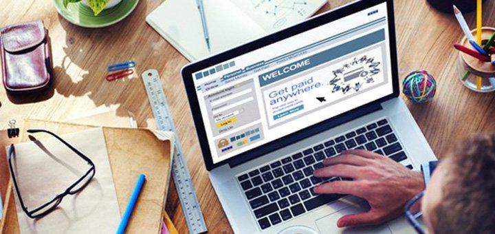 Online-курс по JAVA программированию для одного или двоих от «Codeschool»
