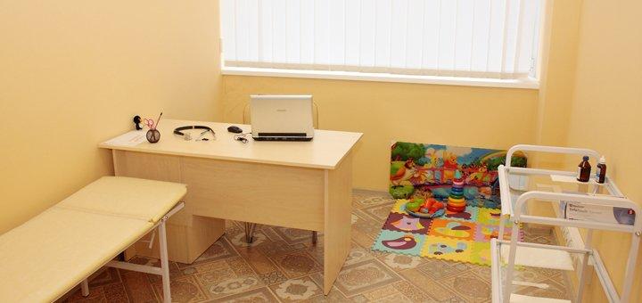 Обследование по программе «Планирование ребенка» в Центре прогрессивной медицины «Авиценна Мед»