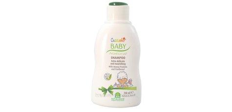 Natura-house-cucciolo-shampun-s-proteinami-shelka-250ml