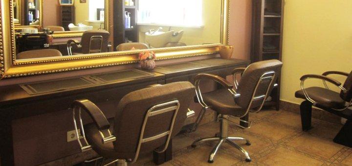 Ультразвуковая, механическая и комбинированная чистка лица, дарсонвализация в салоне «Savoya»