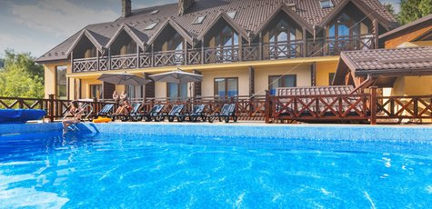 Pool_188-1140x500