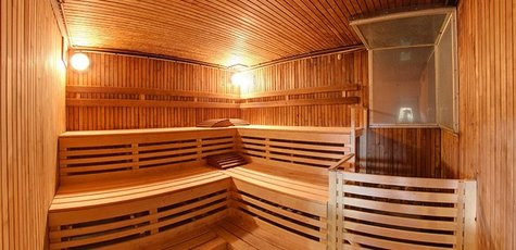 Levob_sauna_large1