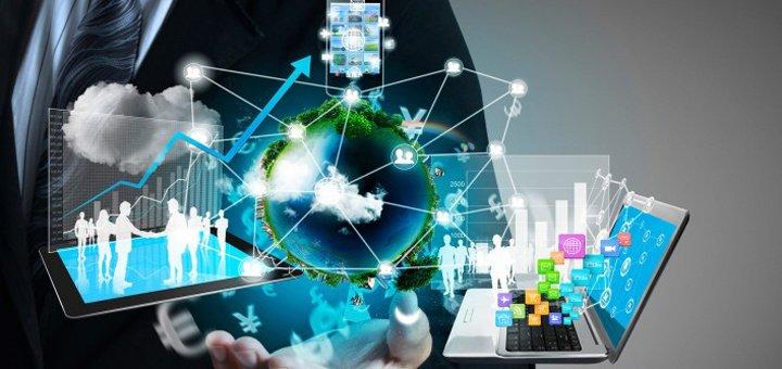 5 курсов по интернет-маркетингу от «Eduget»