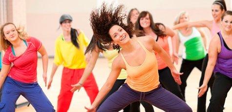 Manfaat-zumba-dance-bagi-kesehatan