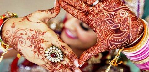 Svadba-v-indijskom-stile-810x456
